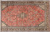 Hamadan carpet AXVZZZO656