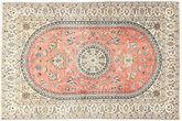 Nain carpet AXVZZZO662
