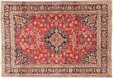 Mashad carpet AXVZZZO679