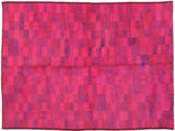 Colored Vintage Teppich XCGZR1000
