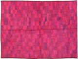 Colored Vintage tæppe XCGZR1000