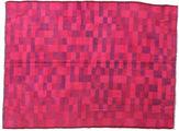 Colored Vintage Teppich XCGZR999