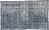 Colored Vintage szőnyeg XCGZR986