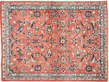 Keshan carpet AXVZZZO664