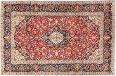 Keshan tapijt AXVZZZO1001