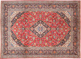 Keshan carpet AXVZZZO999