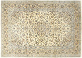 Keshan carpet AXVZZZO1009