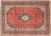 Keshan carpet AXVZZZO822