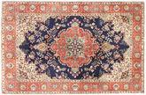 Tabriz carpet AXVZZZO855