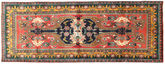 Hamadan tapijt AXVZZZO856