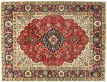 Tabriz carpet AXVZZZO819