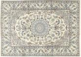 Nain tapijt AXVZZZW215