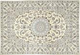 Nain tapijt AXVZZZW213