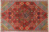 Arak carpet AXVZZZO841