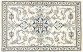Nain carpet AXVZZZW187