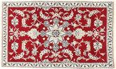 Nain tapijt AXVZZZW185