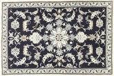 Nain carpet AXVZZZW180