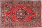 Mashad matta AXVZZZW559