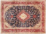 Hamadan Shahrbaf carpet AXVZZZW486
