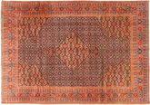 Ardebil Teppich AXVZZZW565