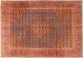 Ardebil carpet AXVZZZW565