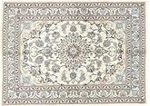 Nain carpet AXVZZZW408