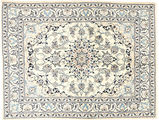 Nain carpet AXVZZZW405