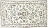 Nain carpet AXVZZZW404