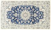 Nain carpet AXVZZZW401