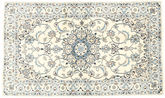 Nain carpet AXVZZZW395