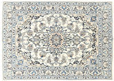 Nain carpet AXVZZZW389