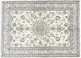 Nain carpet AXVZZZW387