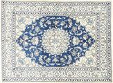 Nain carpet AXVZZZW388