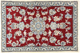 Nain carpet AXVZZZW179