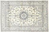 Nain carpet AXVZZZW455