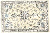 Nain carpet AXVZZZW326