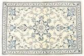 Nain carpet AXVZZZW325