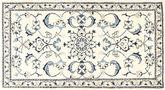 Nain carpet AXVZZZW291