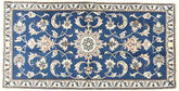 Nain carpet AXVZZZW302