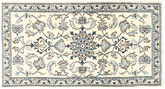 Nain carpet AXVZZZW308