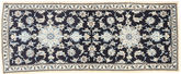 Nain carpet AXVZZZW424