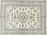 Nain carpet AXVZZZW372