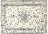 Nain tapijt AXVZZZW420