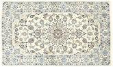 Nain carpet AXVZZZW374
