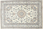 Nain carpet AXVZZZW414
