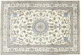Nain carpet AXVZZZW231