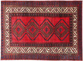 Shiraz carpet AXVZZZW19