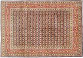 Mahal carpet AXVZZZW51
