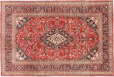 Keshan carpet AXVZZZW50