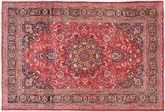 Mashad carpet AXVZZZW58